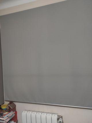 Estor gris
