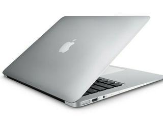 MacBook Air 13 - 2015