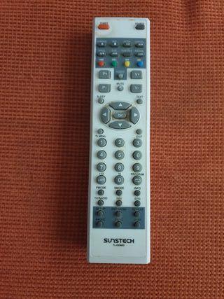 mando tv sunstch