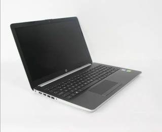 Portátil HP Notebook 15-da1103ns