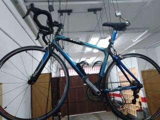 bicicleta goka