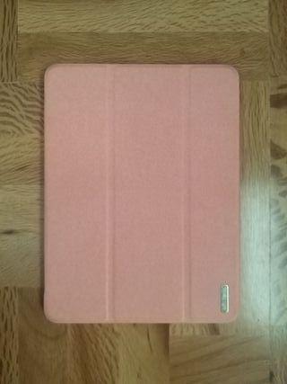 funda iPad 2018