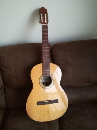 Guitarra Camps Sonata