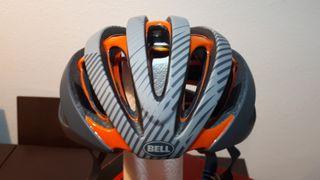 casco Bell Z20
