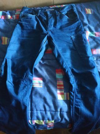 Pantalón Jack&Jones