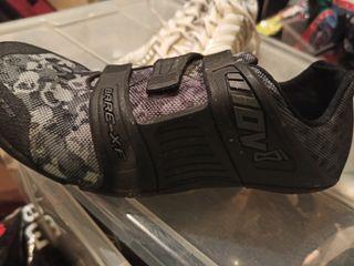 zapatillas inov8
