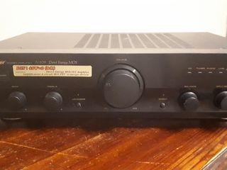 Amplificador Pioneer A-109