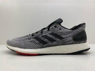 Zapatillas Adidas Pureboost DPR Talla 46.5