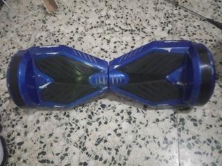 se vende hoverboard