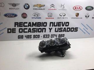 Faro alfa Romeo 159 Brera Spider izquierdo nuevo