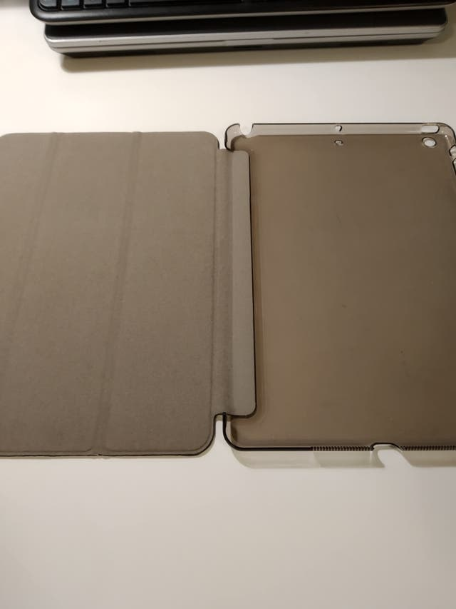 iPad Air 16Gb Wi-fi