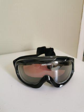 gafas/Mascara de esquí o snow, Salice 884