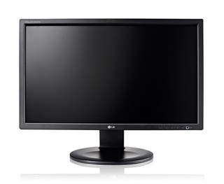 Monitor LED, FULL HD de 22 pulgadas