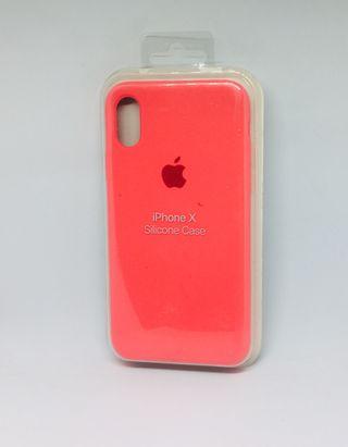 Funda Original Apple iPhone XS