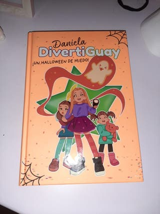 Daniela divertiguay 2