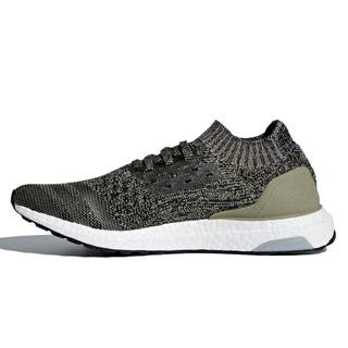Adidas Ultraboost running 46