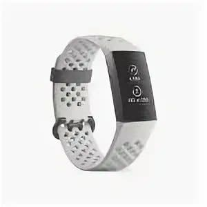 Fitbit Charge 3 Special Edition