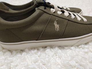 Zapatillas Polo Ralph Lauren talla 44