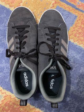 Zapatos Adidas de vestir