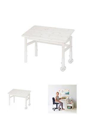 Mesa escritorio Flexa