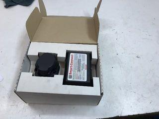 Kit cableado enganche universal nuevo