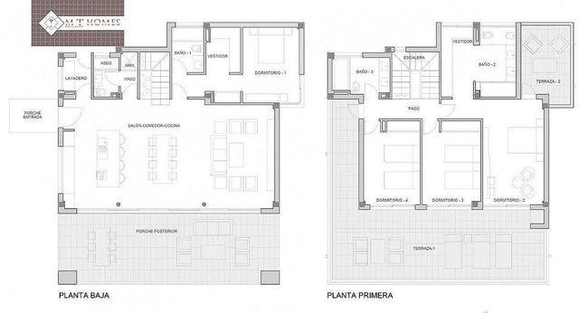 Villa en venta en El Castillo en Manilva (Castillo de la Duquesa, Málaga)
