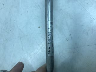 Tubo aire acondicionado bmw serie 1 f20
