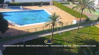 Piso en venta en Poniente-Faro en Vélez-Málaga