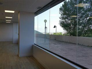 Oficina en alquiler en Sant Joan Despí