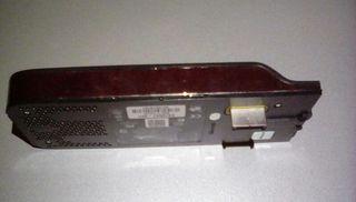 Disco duro Xbox360