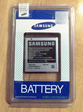 Batería Samsung Galaxy S+