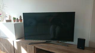 televisor Samsung FullHD