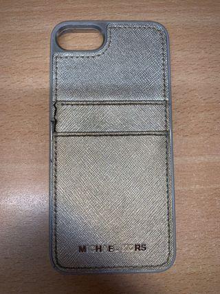 Funda Iphone 6 / 6s