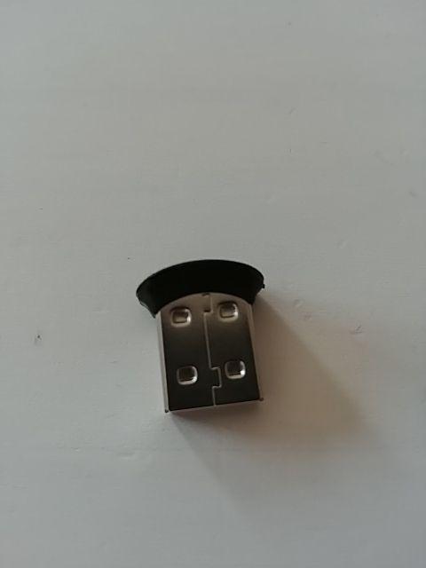 Super Mini micro USB Flash Drive pluma de 500Gb