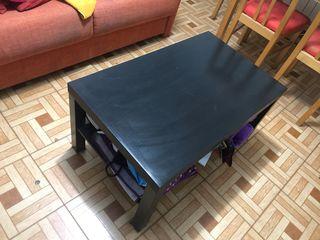 Centro de mesa Ikea LACK