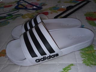 Adidas Original Chanclas