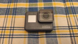 GoPro 5 Black