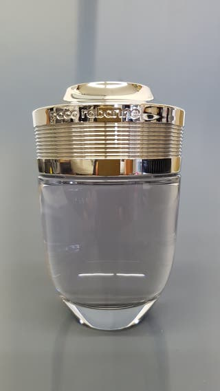 After Shave Invictus 100 ml.