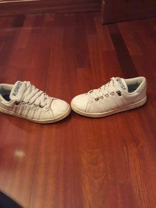 zapatillas de marca