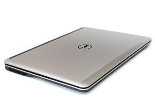DELL LATITUDE E7440 I5-4300 1,9 GHZ | 8GB RAM | 12