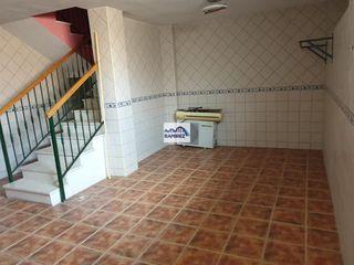 Casa en venta en Estación de Cártama