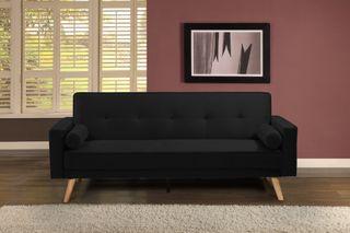 Sofa-cama JOEY 204cm largo