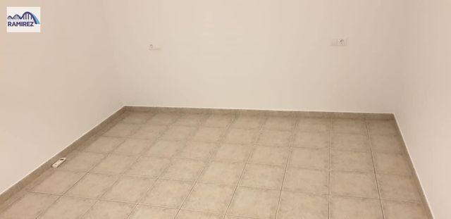 Piso en alquiler en Cártama (Cártama, Málaga)