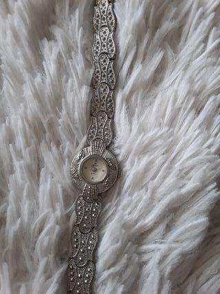 Reloj joya
