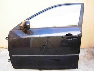 puertas Mazda 6