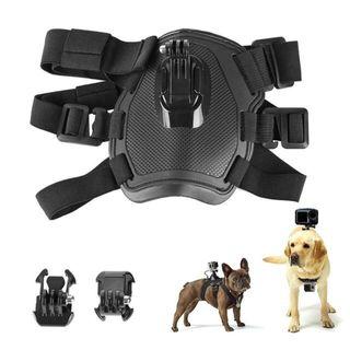 GoPro Fetch arnés para perro
