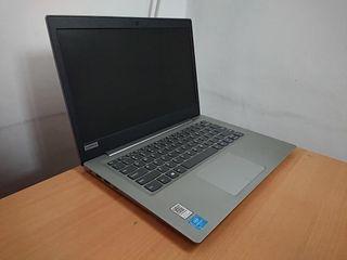 LENOVO 330 INTEL CORE i7 8GB RAM GARANTIZADO