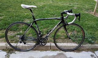 Bicicleta de carretera-SPECIALIZED Talla-52