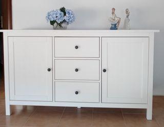 APARADOR (IKEA) DESCUENTO -35% PRECIO ORIGINAL