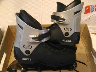 patines Roces ROMA